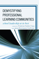 demystifying-professional-learning-communities